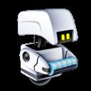 Что такое файл robots.txt и зачем он нужен