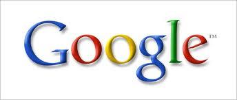 История компании Гугл