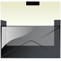 Надо ли заполнять бриф при обращении в Веб-Студию